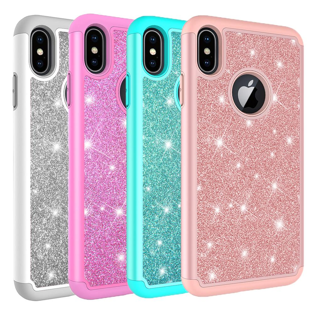 iphone xs max case sparkly