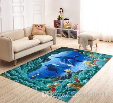 Bathroom Rugs That Absorb Water.3d Printing Carpet Hallway Door Mat Anti Slip Bathroom Carpet Absorb