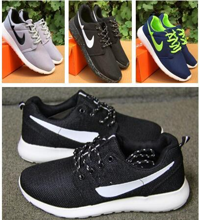 9a6ae9872d19 2019 Summer Men's Women Casual Shoes Breathable Light Sports Mesh Shoes  Running shoes Korean Fashion Trainers Sneakers size 36-44