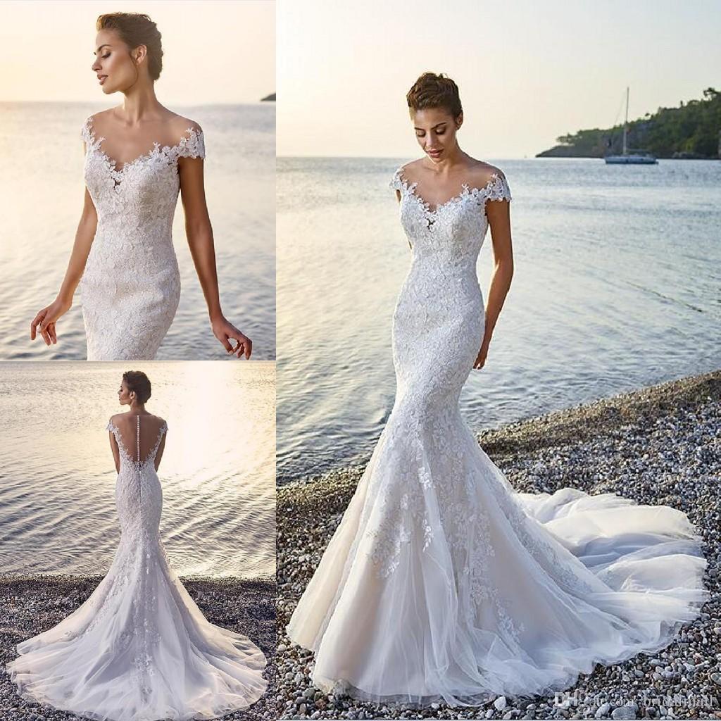 b7ef2cff3f7 Cheap Beautiful Wedding Dresses Ball Gowns Discount Weddings Dress Pants
