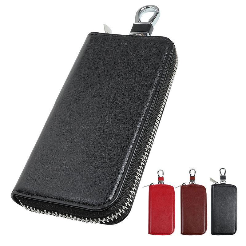 Leather Juul Case