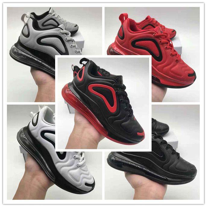 Günstig Nike Air Max Guile Sneaker Herren Blau Weiß Auslauf