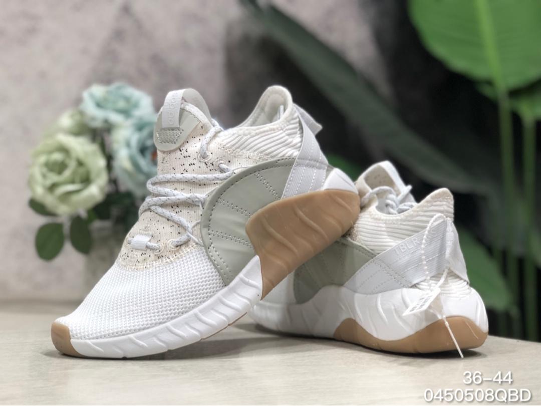 adidas TUBULAR RISE men and women shoes sneakers Chaussures de sport de luxe de couleur assortie de créateur de mode pour hommes, chaussures de sport,