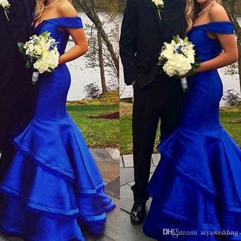 Cheap Sexy Short Mint Green Prom Dresses Discount Plain Satin Prom Dresses e500b492445d
