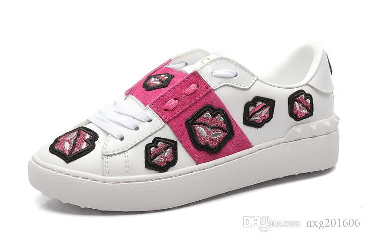zapatillas converse mujer plataforma alta