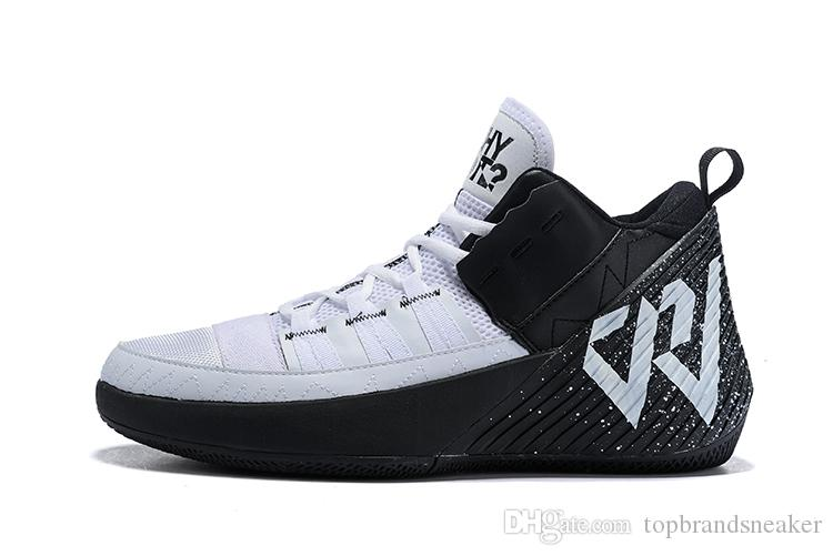 2019 Why Not Zer0.2 2 Ways Mens Trainers Chaos Bred Duck ...