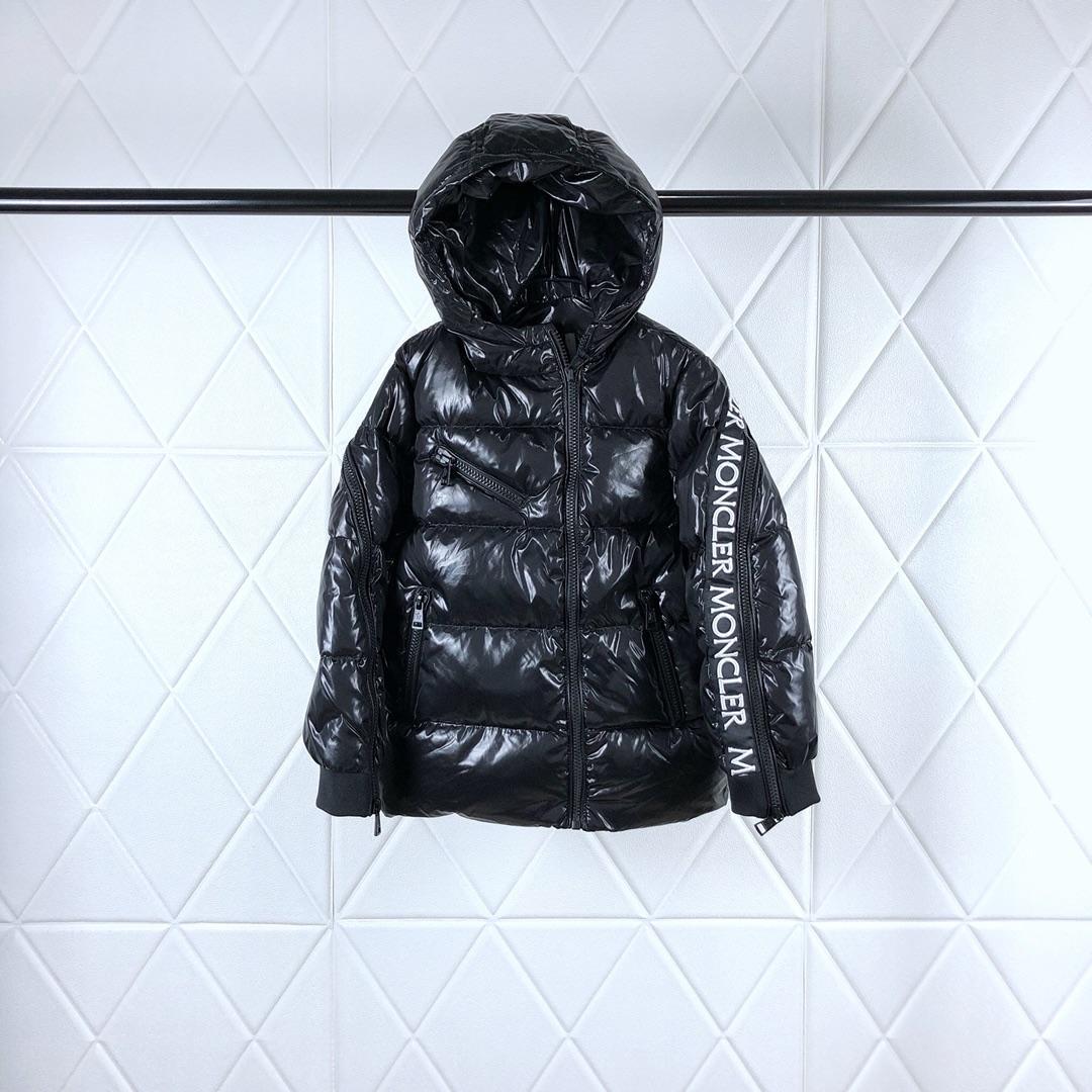 Veste à capuche en duvet pour homme gros et ultra léger pour hommes hiver manteau chaud manteau à manches longues en duvet d'oie veste 3XL 4XL Plus la