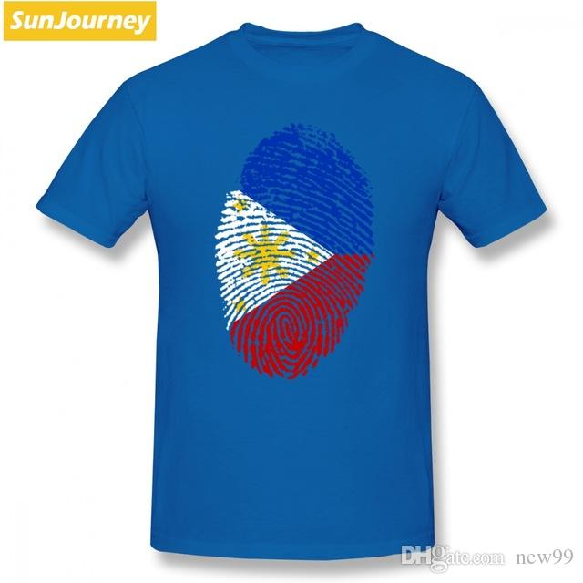 Tremendous 2019 Men S Designer Clothing Tshirt Philippines Fingerprint Men T Shirt Top Camiseta Big Size Cotton Crewneck Short Sleeve Tee Shirts Table Download Free Architecture Designs Scobabritishbridgeorg
