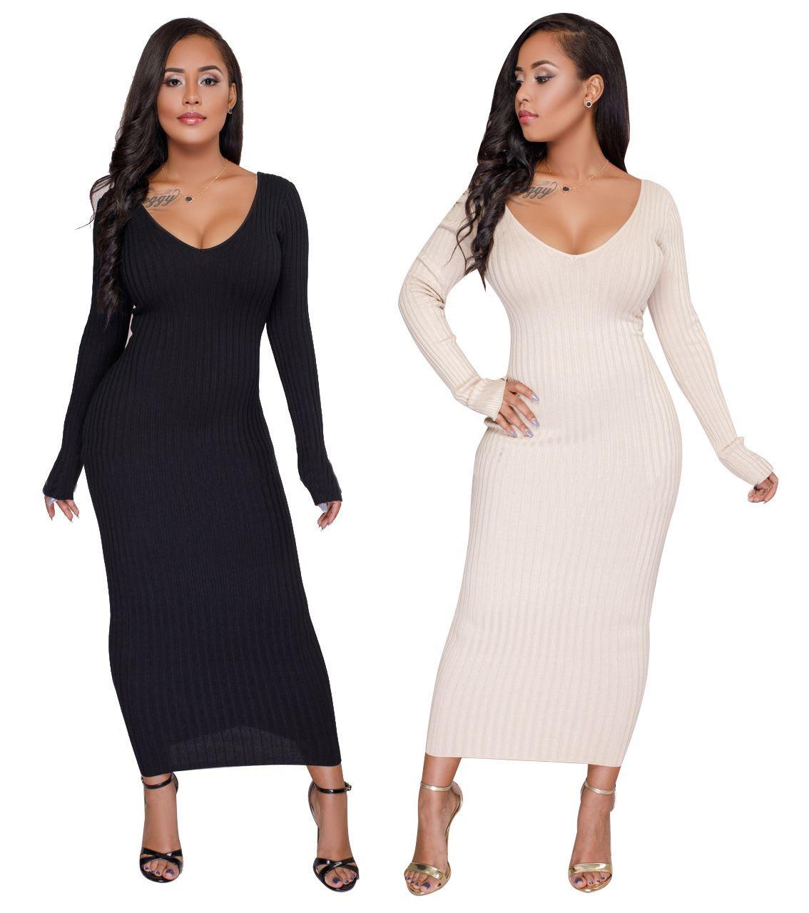 Xl 2019 Ladies Fashion Standard Code Hot Pin Sexy Two Wear Breast