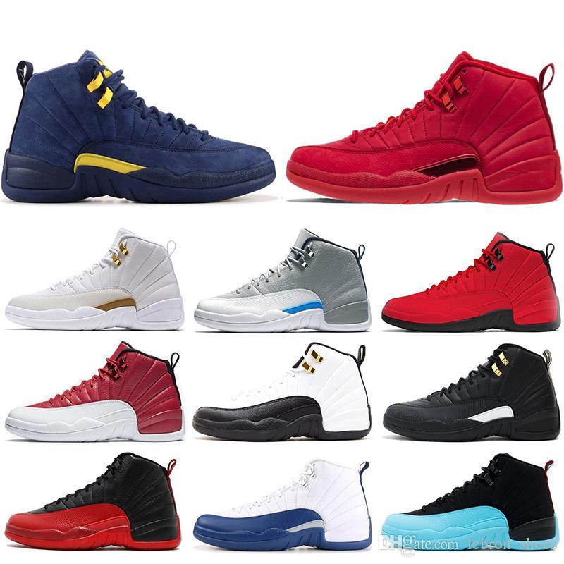 zapatos de air jordan