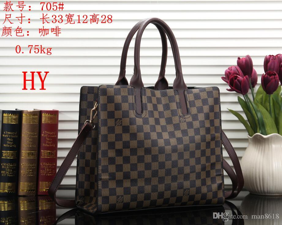 High Quality Fashion women leather Handbag Double Flap Shoulder Bags Quilted Chain totes bag purse wallet free shipping handbags purse GG024