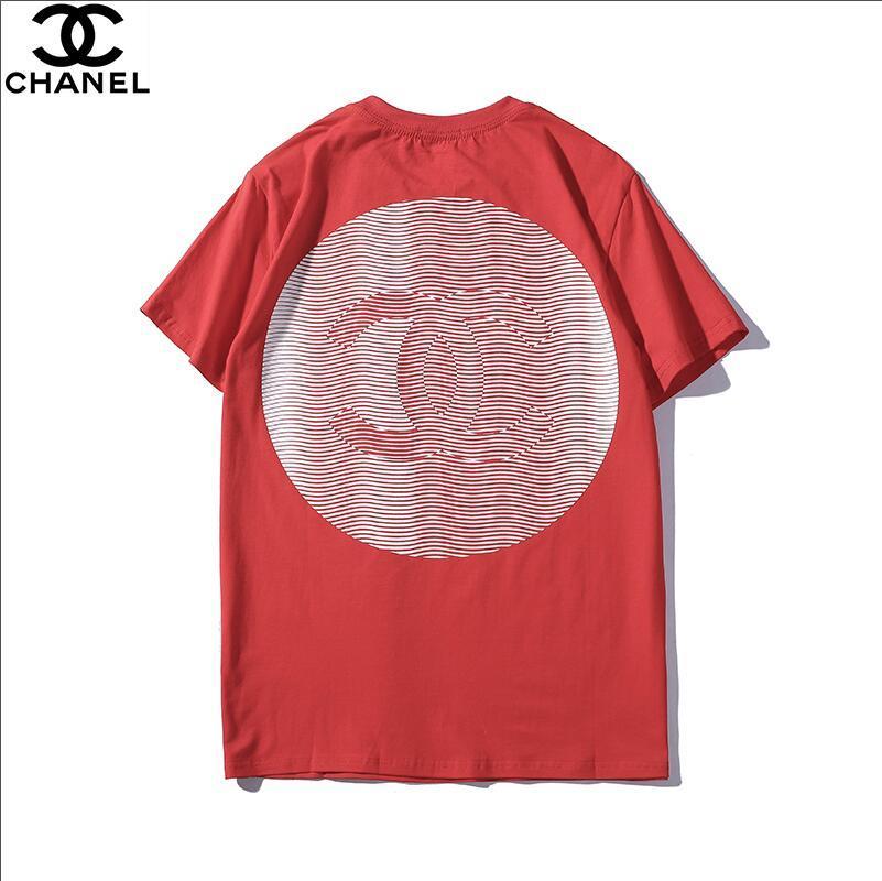 afcbdeb90 Versace FENDI T Shirts For Men Tops Tiger Head Letter Embroidery T Shirt  Mens Clothing Brand Short Sleeve Tshirt Women Tops Tee Shirt Design Mens  Shirt From ...