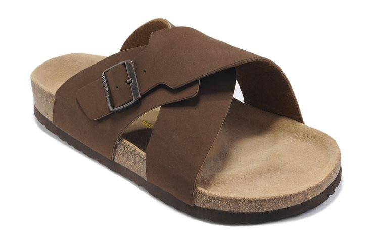 cc9292d4340 In 2019, Cool And Convenient Summer Birkenstock Slippers With Flat ...