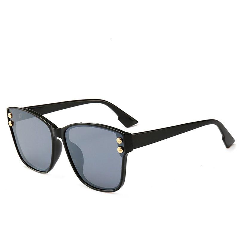 3702893510 Compre Dior 22008 Nuevas Gafas Poligonales Para Mujer Gafas Lady Luxury  Retro Metal Sunglasses Gafas De Sol De Moda Vintage UV400 Gafas De Sol De  Diseño ...