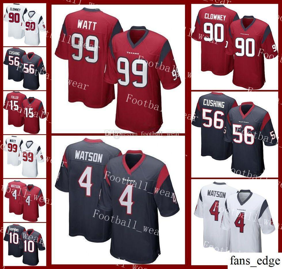 Top new zealand pink houston texans jersey 0cc83 6f39a  for sale