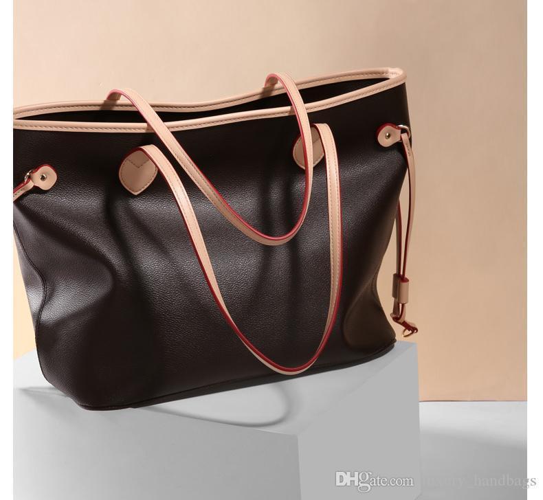 39f978d5deb95 Handbags Designer Tote Bag Women Handbags Zipper Crossbody Bag Designer  Handbag Purses Shoulder Bags 40996 41605