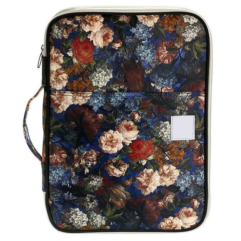 33348327ef83 Multi Functional Briefcase Laptop Bag Large Capacity Handbag For Computer  Office Documents File Bags Women Briefcase Laptop Bag