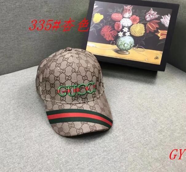 c28dec7496bca6 2019 NEW Snapbacks Hats Cap DALLAS COWBOYS Snapback Baseball Casual ...