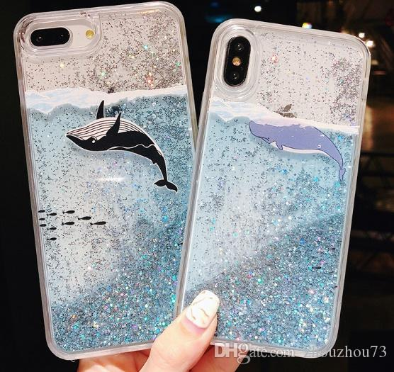 phone cases iphone xs