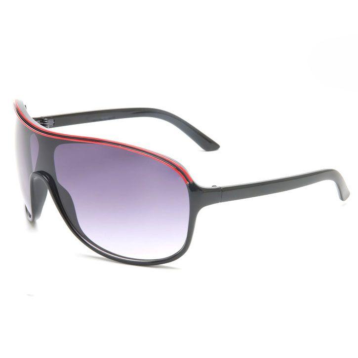 6e5cd660f57f Personalized Explosive Sunglasses Large Frame Glasses Driving Sunglasses  For Men Women Outdoor Sport Goggles Eyewear Sun Shades Sunglass Cheap  Sunglasses ...