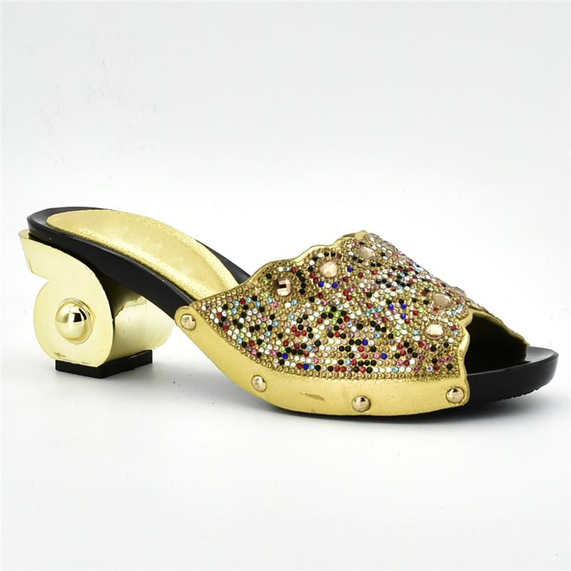 77b994c7375 New Fashion Open Toe Designer Heel Sandals Sexy Heels Pumps Women Shoes  Decorated With Rhinestone Elegant Italian Women Shoes Boots For Men Wedge  Shoes From ...