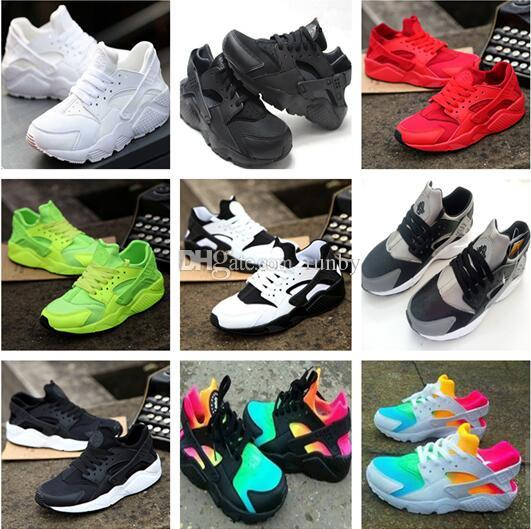 8911737c4b82 High Quality Hot Sale New Fashion Big Kids Boys Girls Women Men Mesh Shoes  Sneakers Casual Shoes Lovers Shoe Breathable Black White Shoe Leopard Print  Shoes ...