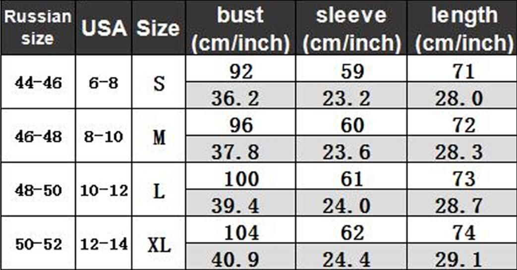 Neue Frauen Lose Chic Mode Dame Shirt V-ausschnitt Bluse Printed Plain Casual Shirt Sommer Langarm Chiffon Tops