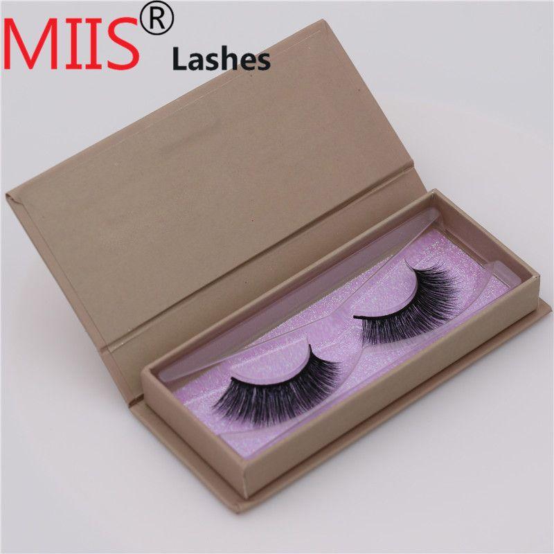 2019 New 3D Mink Lashes Wholesale Custom Box Own Logo Brand Mink  Eyelashes,lashes vendor