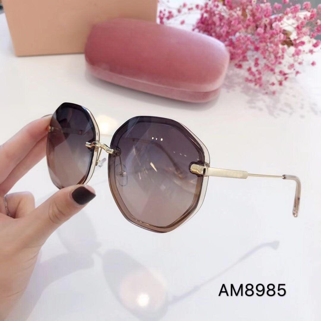 89c95a7c888c AOOKO Hot Sale Designer Pop Club Fashion Sunglasses Men Sun Glasses ...