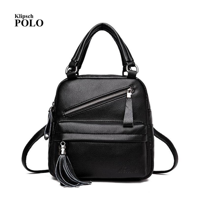 0dd0d7e19aa33 Women Leather Handbags Crossbody Bags for Bolsa Feminina Torebki ...
