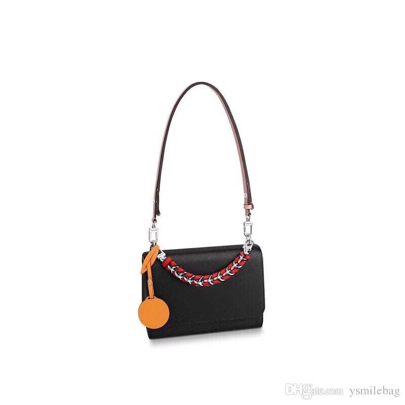 485eecf13733 Designer Luxury Handbags Purses L017 52504 Famous Popular Brand Fashion Luxury  Designer Bags 2019 New Style Designer Handbags Hot Sale.