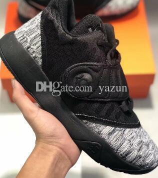 e02e38c16f96 2019 2019 Good Price KD TREY 5 V SPORT Running Shoes