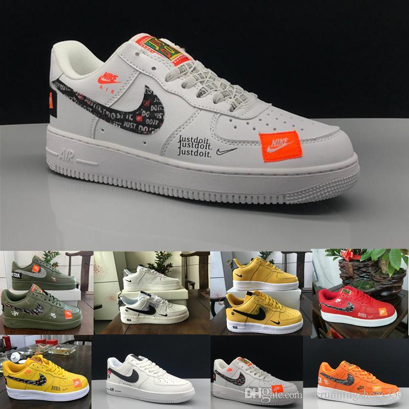 Nike Zapatillas de Ante para Mujer Marfil Off White, Color