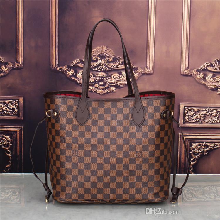 2019 Styles Handbag Famous Designer Brand Name Fashion Leather ... 6bd91e8dc8617