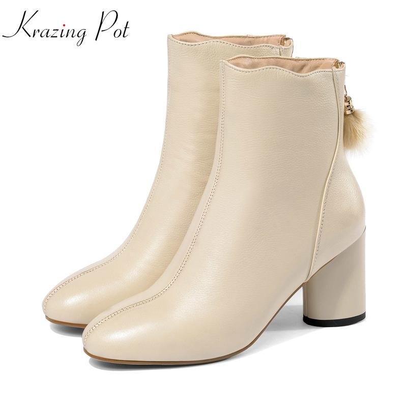 heels dating