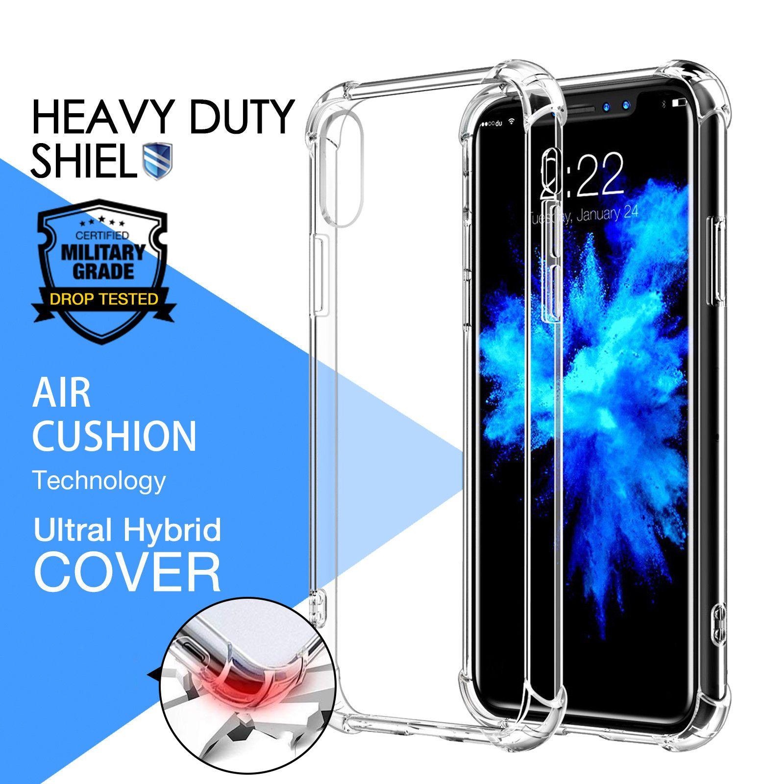 coque iphone 7 air max