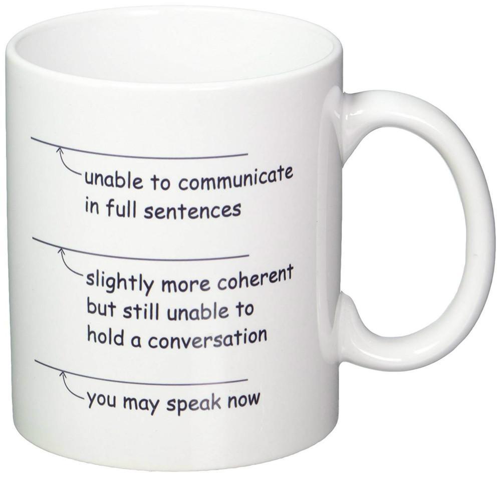 7b07161f4ec Novelty coffee mugs