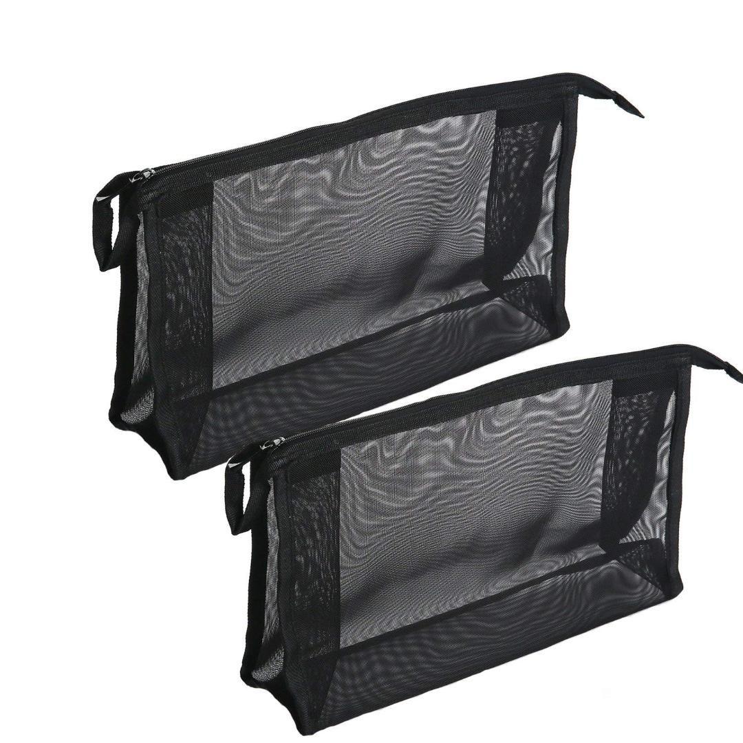 Best Best Travel Cosmetic Bag Cheap Barrel Shaped Travel Cosmetic Bag d76b5fb656734