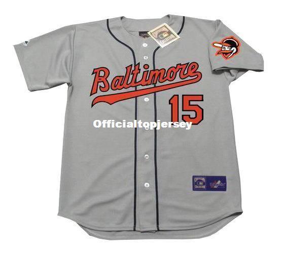 Cheap Womens Baseball Jersey Black White Best Cheap Youth Baseball Jerseys 2a9aee23c6