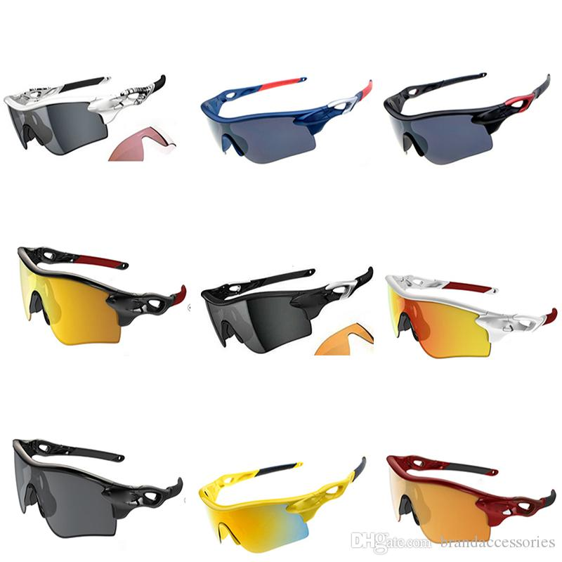 55cb42632c Best Prescription Glasses For Sports Fancy Sunglasses For Women Men Fashion New  Golf Semi Rimless Ski Goggles Pilot Glasses Designer Sunglasses Sunglasses  ...