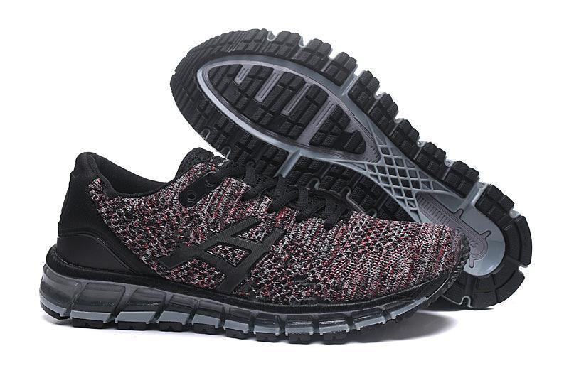 Cushioning Gris Correr Calidad Superior 360 Botas Por Quantums Al De Shift Rojo Original Gel Mayor Asis Zapatos Para Hombres Zapatillas Venta UVSpMz
