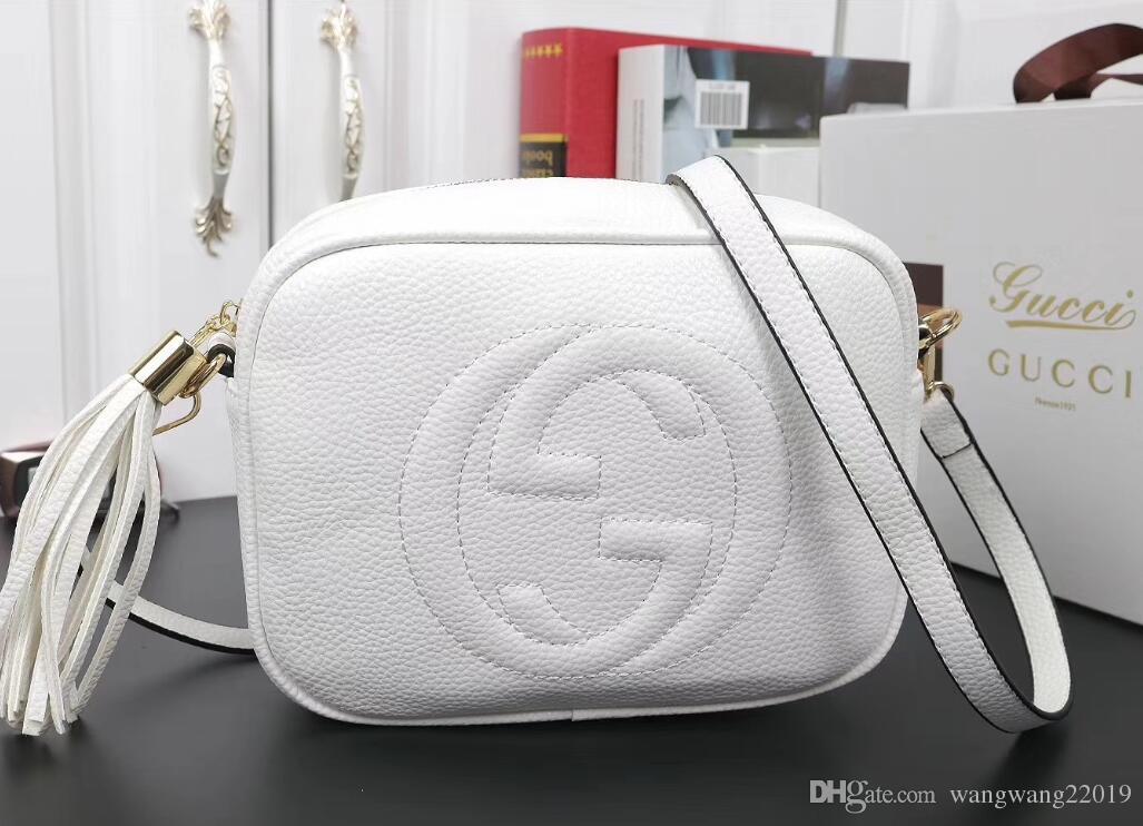 56df6776c26 Brand Female Bag Designer Handbag Backpack Fashion Women s Shoulder Bag  Chain Backpack Brand Designer Luxury Handbag Wallet Women 8021-10