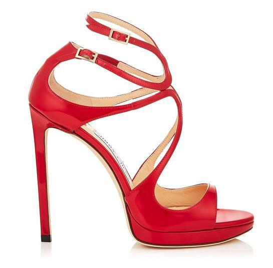 quality design 8af73 abd2f 2019 designer women's high heels party fashion sexy pointed shoes dance  shoes wedding sandals a5
