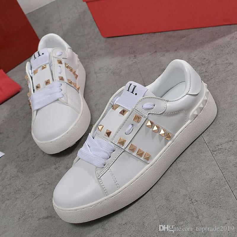 buy online c4cb2 b6de0 genuine-leather-women-white-casual-shoes.jpg