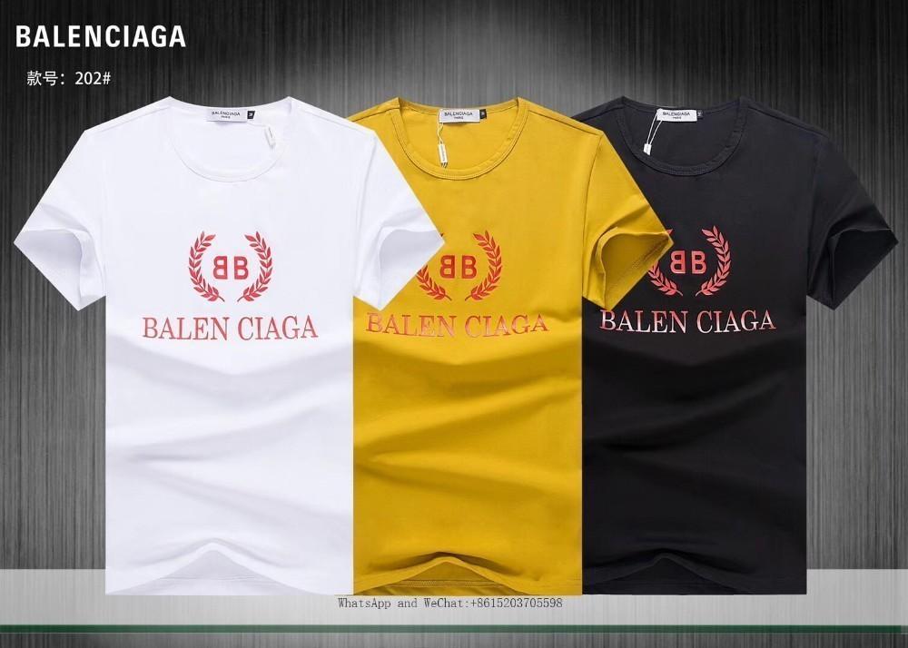 ba4964525820 Acquista Estate Uomo Tempo Libero Nuovo Modello In Cotone E Lino Manica  Corta T Shirt Wild Goose Ricamo Sottile Marea Maschile T Shirt T Shirt0228  A $21.12 ...