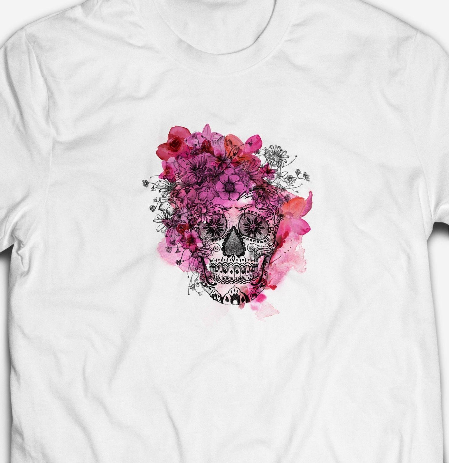 Survivor TV Show GABON DISTRESSED Logo Adult T-Shirt All Sizes