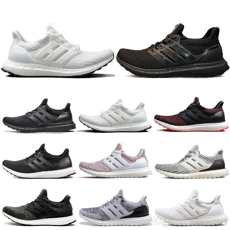 scarpe adidas economiche