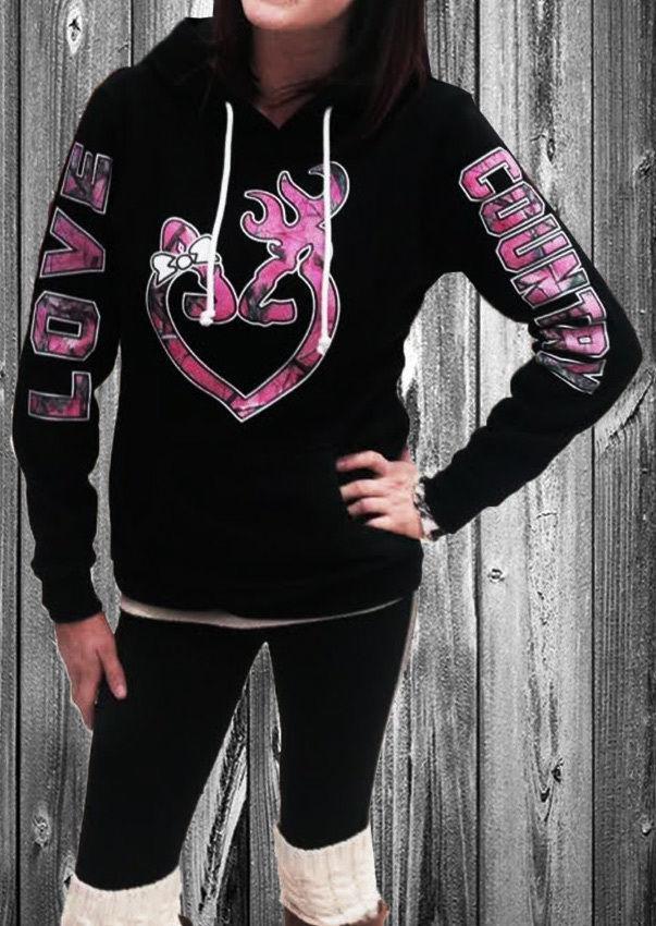 a090dec58e5 2019 New Trendy Women Hot Sale Hoodies Letter Crop Hoodie Long Sleeve  Jumper Hooded Pullover Coat Casual Sweatshirt Top Plus Size From  Jellwaygood