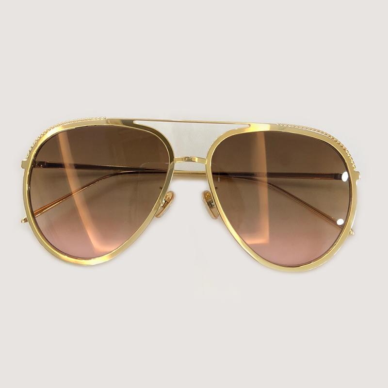 d910ad0125 Compre Gafas De Sol Ovaladas Mujer 2019 Diseño De Marca Gafas De Sol Mujer  Lente De Vidrio Gafas De Espejo Ovaladas UV400 A $89.57 Del Handanxuebu |  DHgate.