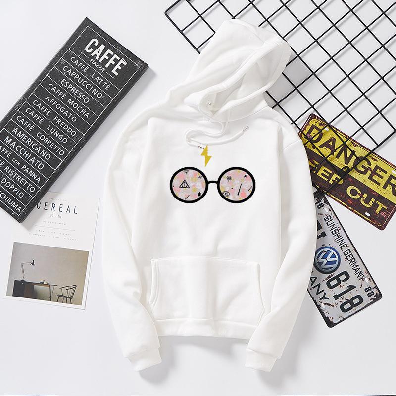 Women's Clothing No Tear Left To Cry Ariana Grande Print Hoodies Men/women Casual 4xl Zipper Hoodie Sweatshirt Fashion Tumblr Spring Jacket Coat